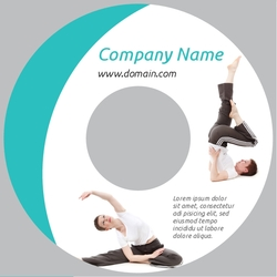 cd-label-10_india